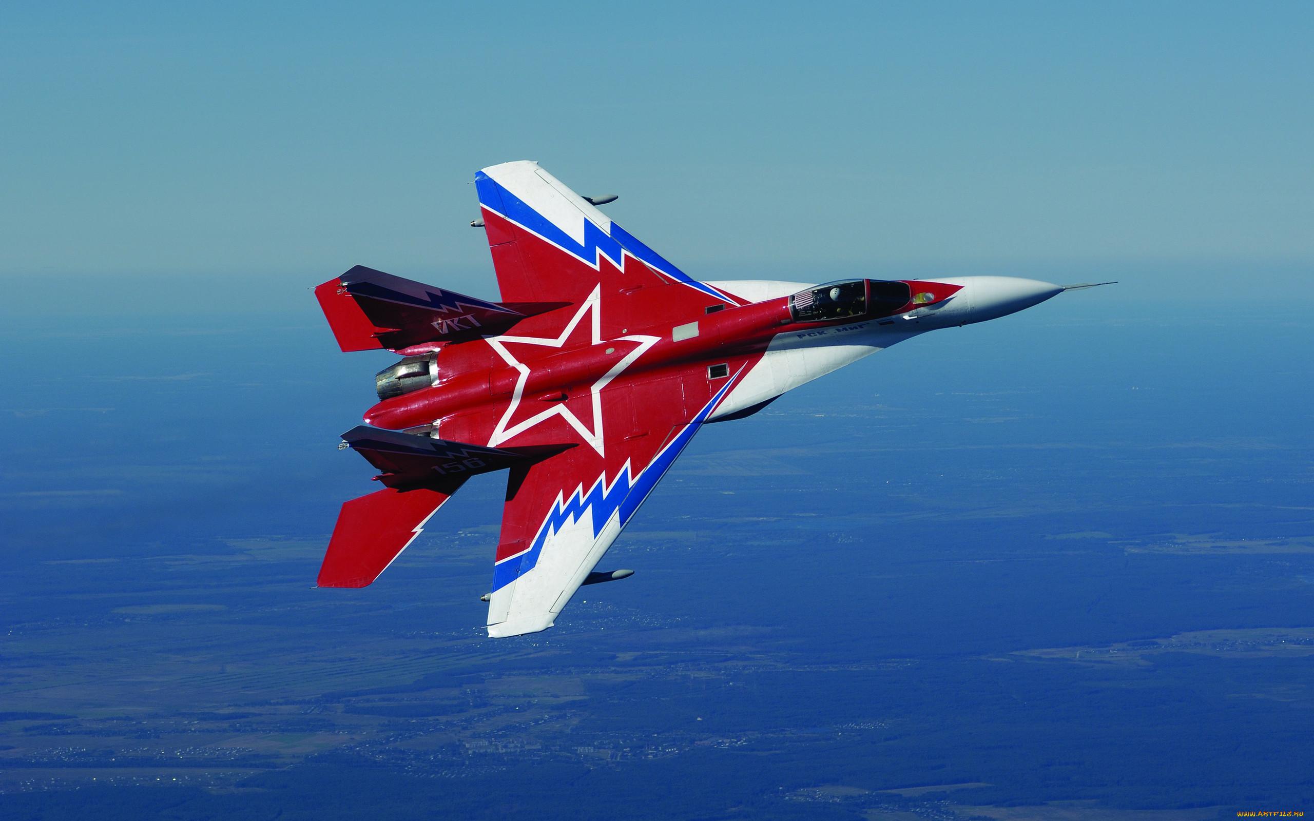 къадим военная авиация россии картинки время вечерней